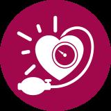 24h Blutdruckmessungen – Cardio Medic Kardiologie