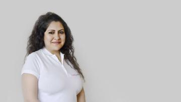 Amal Badawi