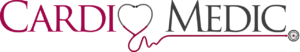 CardioMedic_Logo_rgb