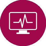 EKG Langzeit-EKG – Cardio Medic Kardiologie