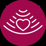 Echokardio – Cardio Medic Kardiologie