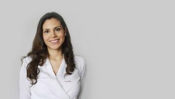Erica Gonzalez