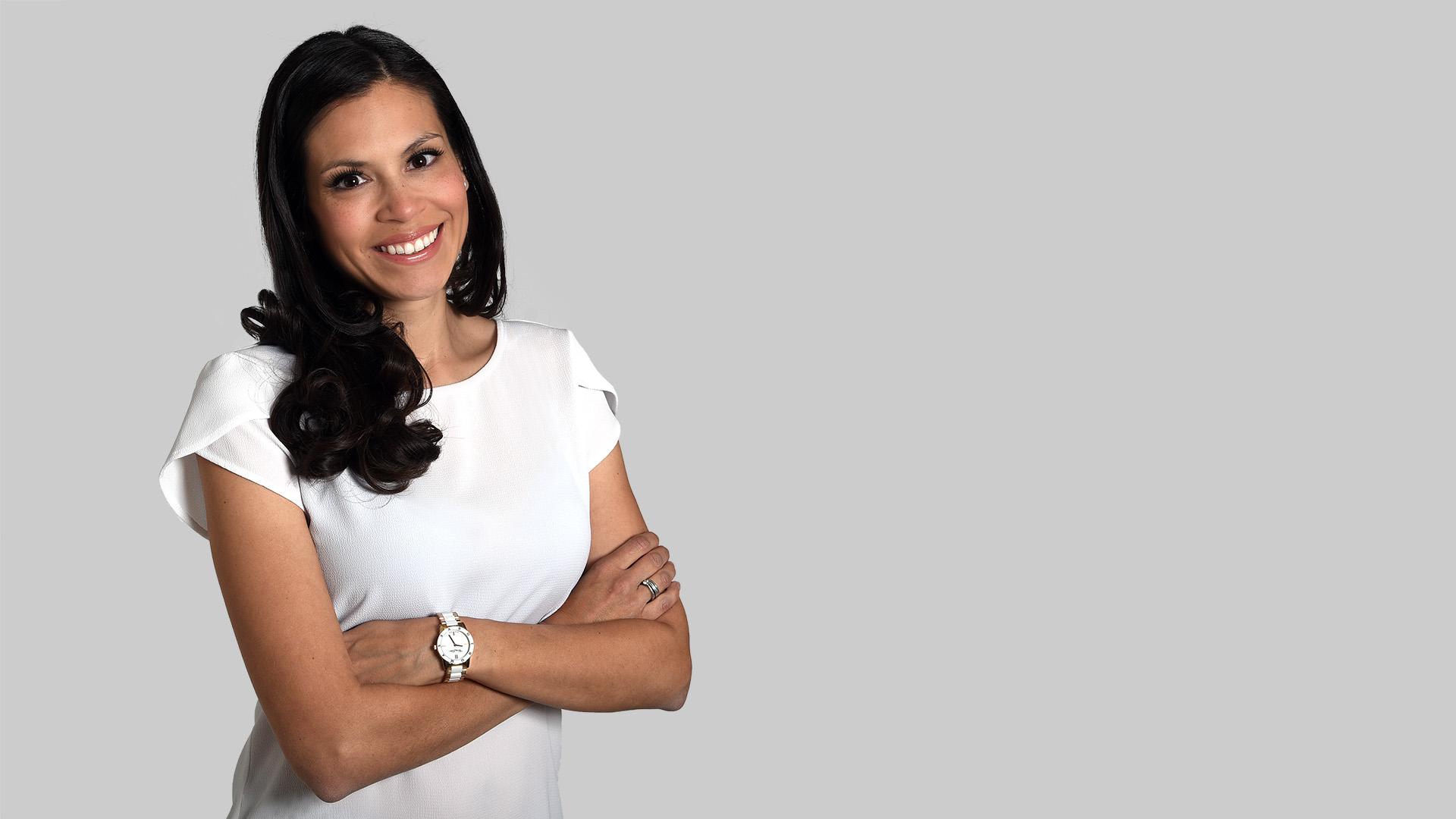 Erica Gonzalez – Cardio Medic - Kardiologie Altstetten
