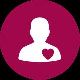 Praeoperative Untersuchungen – Cardio Medic Kardiologie