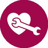 Schrittmacher und ICD-Kontrollen – Cardio Medic Kardiologie
